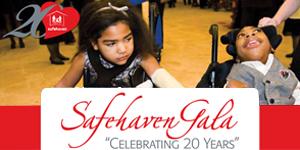 2010 11 Safehaven