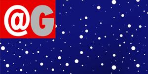 2012 12 01 Galaxy