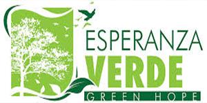 2016 02 Esperanza Verde